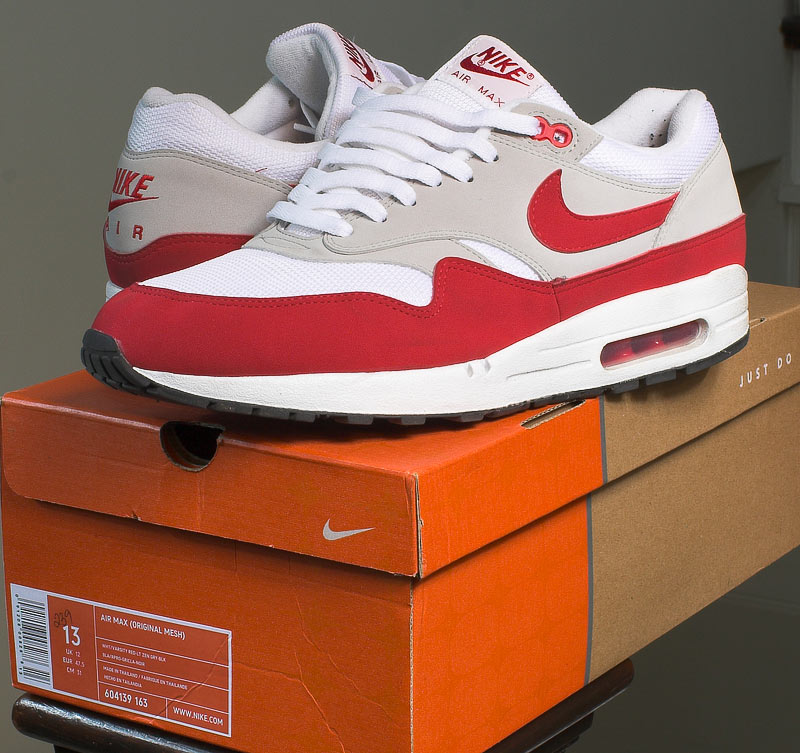 air max 1 on sale